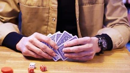 Prendre un Coach au Poker