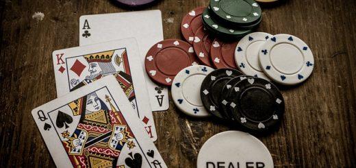Comment Bien Jouer Mes Mains au Poker ?
