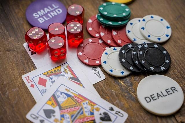 Bankroll au Poker: Comment la Gérer au Top ?
