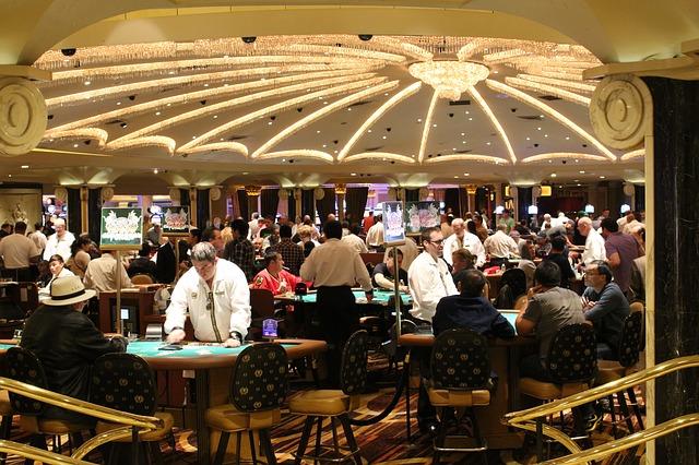 Bridge ou Poker : Lequel est le Meilleur