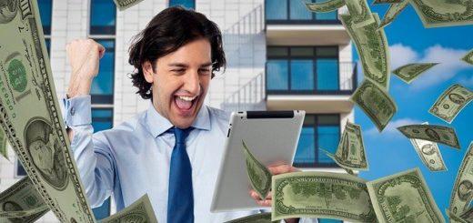 De 0 à 1000€ Par Mois En Jouant Au Poker En Ligne ?
