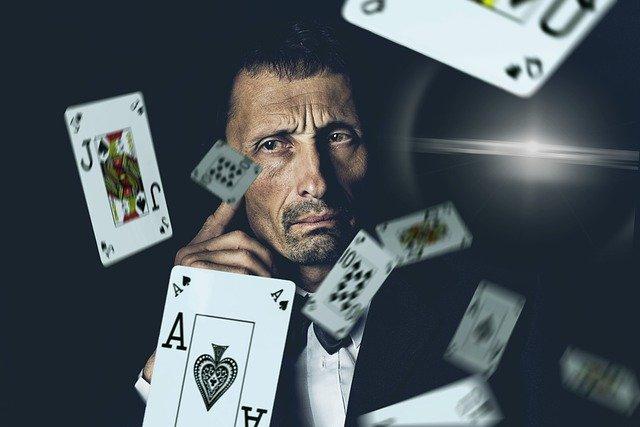 Eviter et Gérer les Bad Beats au Poker