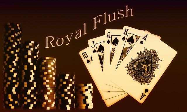 Jouer au Poker est-il Toujours Rentable en 2021 ?