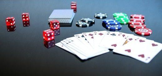 Où Jouer au Poker en France ?