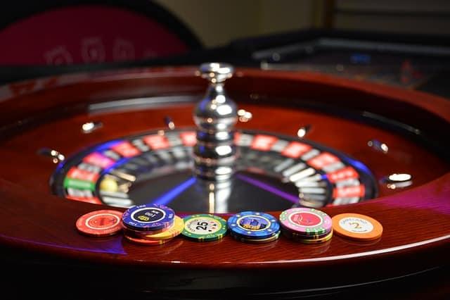 Devenir Un Joueur de Poker Professionnel