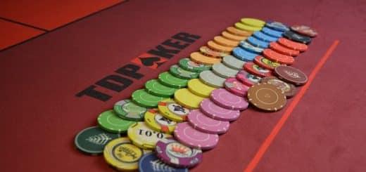 Quelle Malette de Poker Choisir