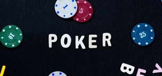 Qu'est-ce que 3-Bet au Poker? ? (expliqué simplement)