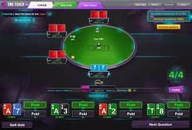 Top 12 des Applications et Outils pour Joueur de Poker Sérieux