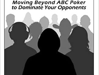 Top 27 des Meilleurs Livres de Poker à Lire Pour Gagner