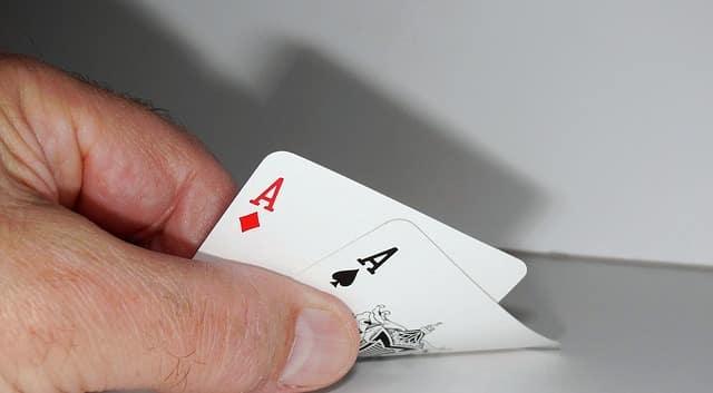 Top 13 Meilleures Astuces Pour Joueur de Poker Débutant