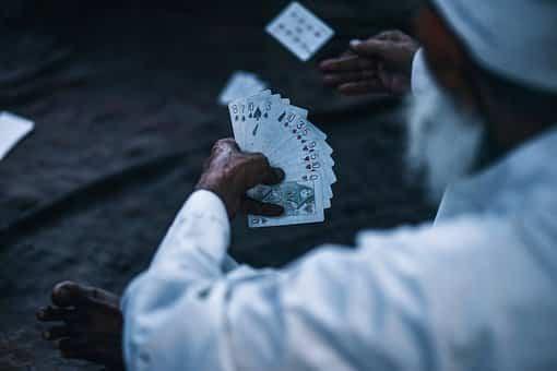 erreur joueur poker
