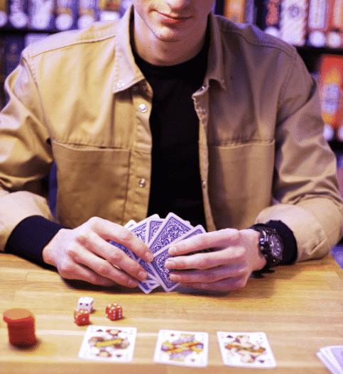 Stats Indispensables sur le Poker : Comment Gagner Plus en Employant...