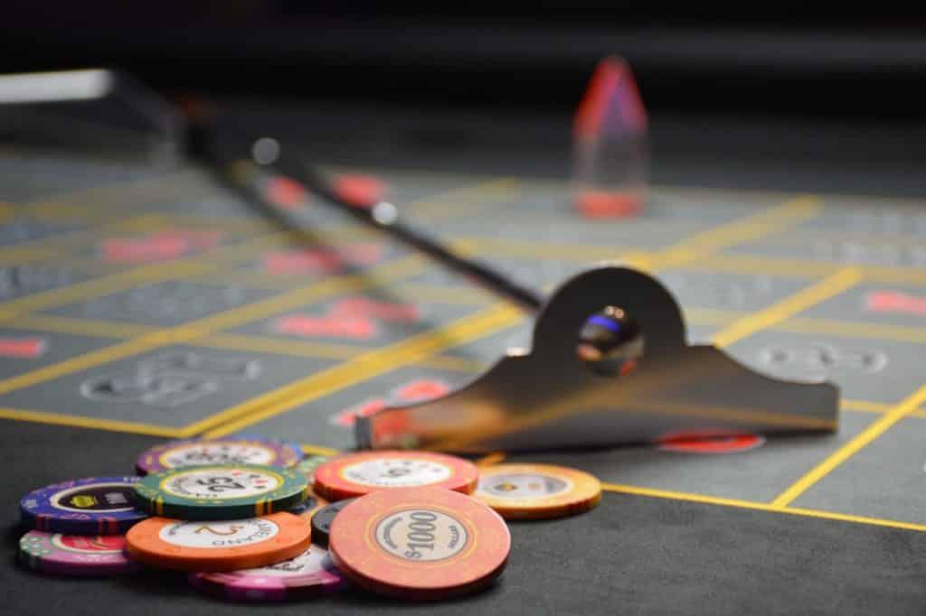 Comment Etre Sûr de Gagner au Poker ?