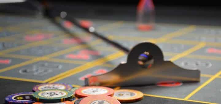 toujours gagner au poker