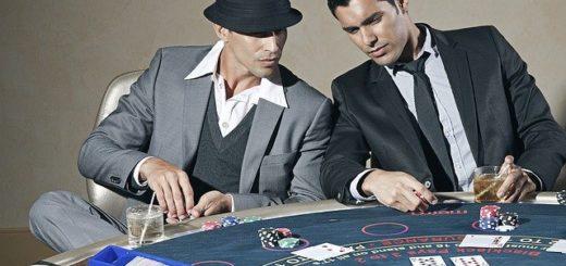 Meilleurs Joueurs de Poker de Tous les Temps