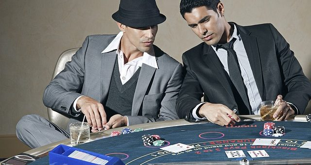 Top 10 des Mythes sur Poker Que Les Joueurs Croient Encore
