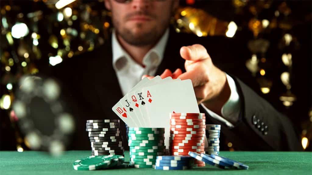 Peut on Jouer au Poker à 2 Joueurs ? (et comment)