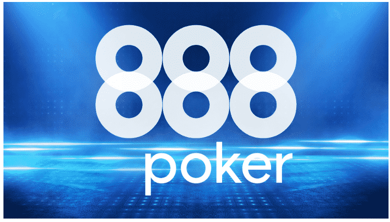 Les Meilleurs Sites de Poker en Ligne