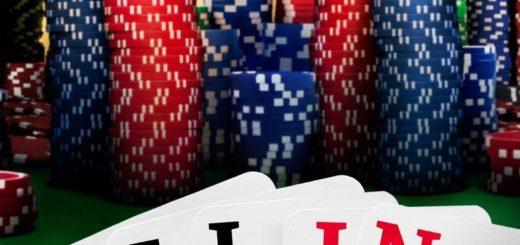 Les Meilleurs Films sur le Poker