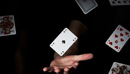 Comment Bien Bluffer au Poker ?
