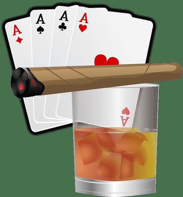 Quel Type de Poker est le Plus Facile à Apprendre ?