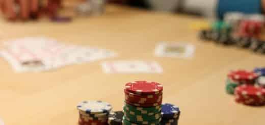 Pourquoi le Texas Hold'em est le Jeu de Poker le Plus Connu ?