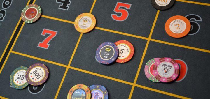 stats au poker