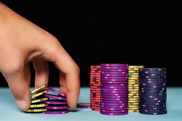 Comment Bien Calculer les Blindes au Poker
