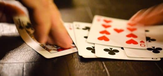 Rake Au Poker : Ce Que Tout Joueur Devrait Vraiment Savoir