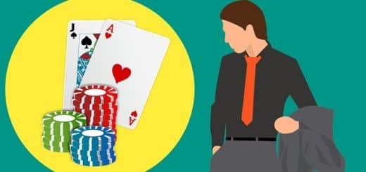 Compter les Points et les Probabilités au Poker