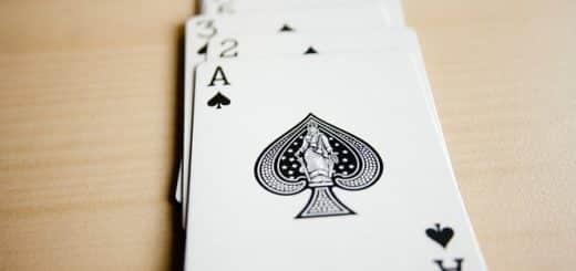 Atout Pique ou Spades : Règles du Jeu